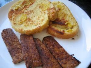 bacon-300-x-225.jpg