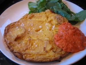 omelette-300-x-225.jpg