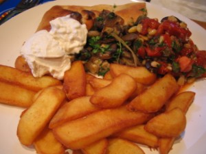 pie-and-chips-300-x-225.jpg
