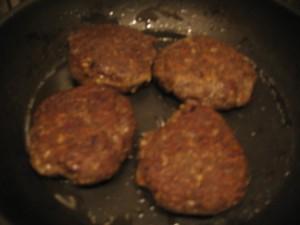 burger1-300-x-225.jpg